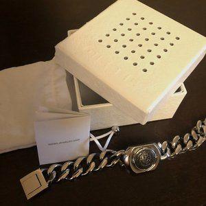Brand New Diesel Men's Bracelet